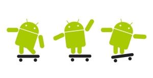android-kullanım-oranları-manset-scroll